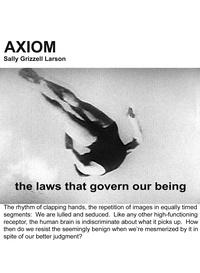 AXIOM Poster