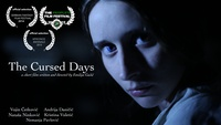 The Cursed Days Poster