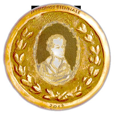 The Mykonos Biennale Byron Award